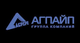 Группа компаний Агпайп